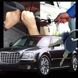 Lock Locksmith Services St Louis, MO 314-792-6014